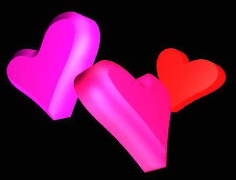 MERCOLEDI 14 APRILE Hearts_modeled2b